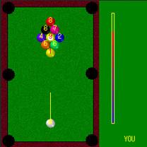 Игры для Nokia 6300