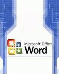 Программы для Nokia 6300